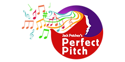 Petchey_Pitch__.png