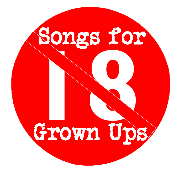 Songs for Grown Ups