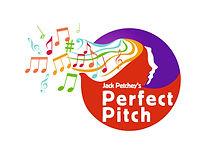 Perfect_Pitch_logo.jpg