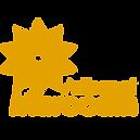 Logo artisanat marocain 2.png