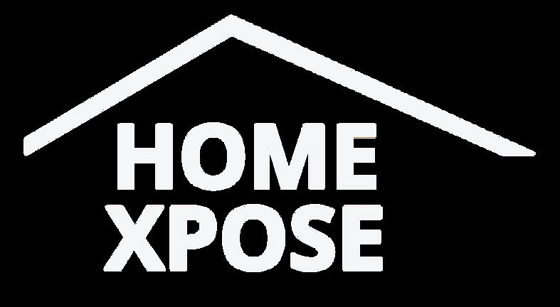 HomeXposeLogo.png