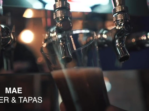 MAE Beer and Tapas video.mp4