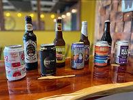 New beers 4.jpg