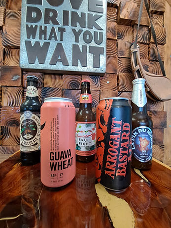 New beers.jpg