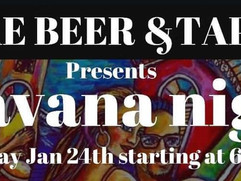 Havana Night Video.mp4