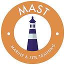 Mast Logo white background.jpg