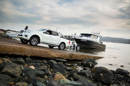 Towing-a-boat-2.jpg
