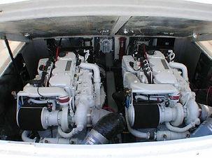 diesel-twins.jpg