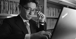 日経ビジネス特別版