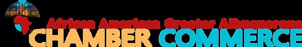 AAGACC-logo-1024x162.png