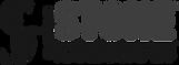 shs-2tone-logo.png