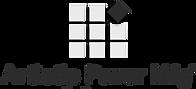 artistic-pavers-logo.png