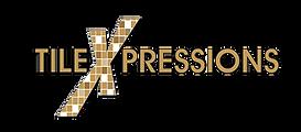 tilexpressions-logo.png