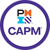 certified-associate-in-project-managemen
