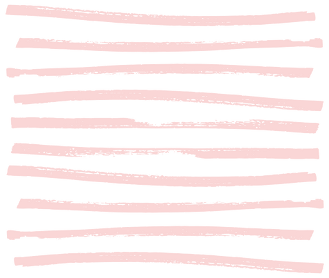 Nautical_pinkstripes_3000x3000.png