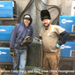 Ribbon-Cutting at new welding lab!