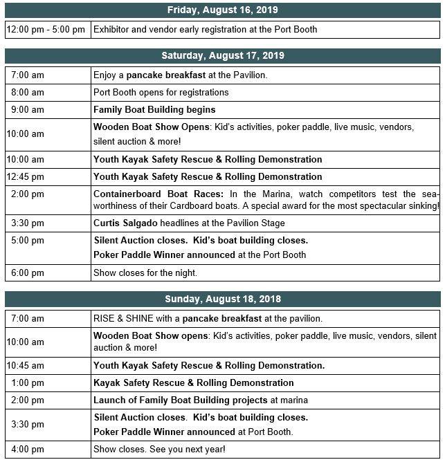 WBS Event Schedule.JPG