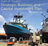 2018 strategic plan-2.jpg