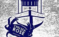Logo - Chelsea Rose Seafood 5.JPG