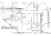 LineDrawing3.jpg