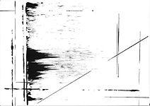 Spectrum analysis 1:4.jpg