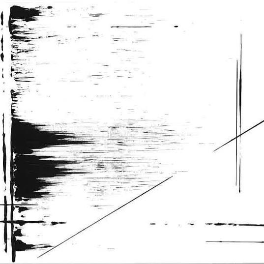 Spectrum analysis I