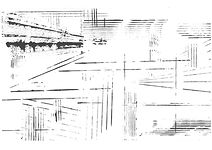 LineDrawing4.jpg