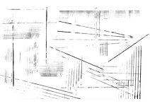 LineDrawing1.jpg