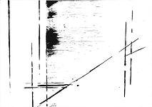 Spectrum analysis 3:4.jpg
