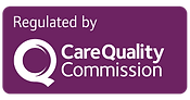 Regulated by CQC | Self Employed Care Agency