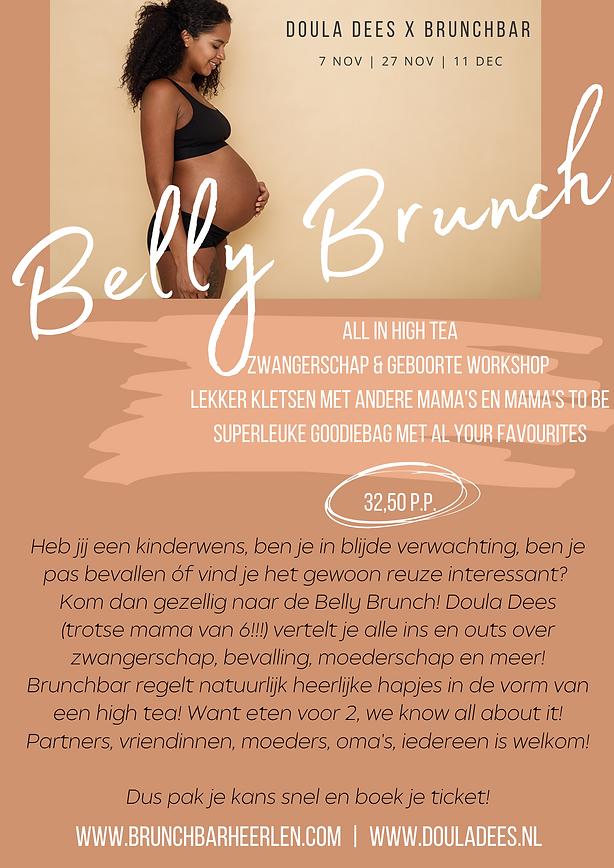 BELLY BRUNCH - Flyer (2).png