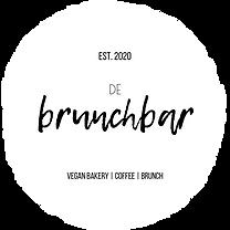 brunchbar (1).png