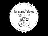 brunchbar - logo 2 (3).png