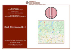 Corti Domenico S.r.l.