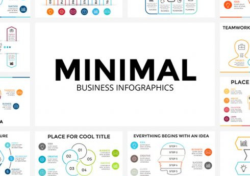 MINIMAL-COVER-01-490x490.jpg