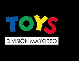 LOGO TOYS MAYOREO-01.png