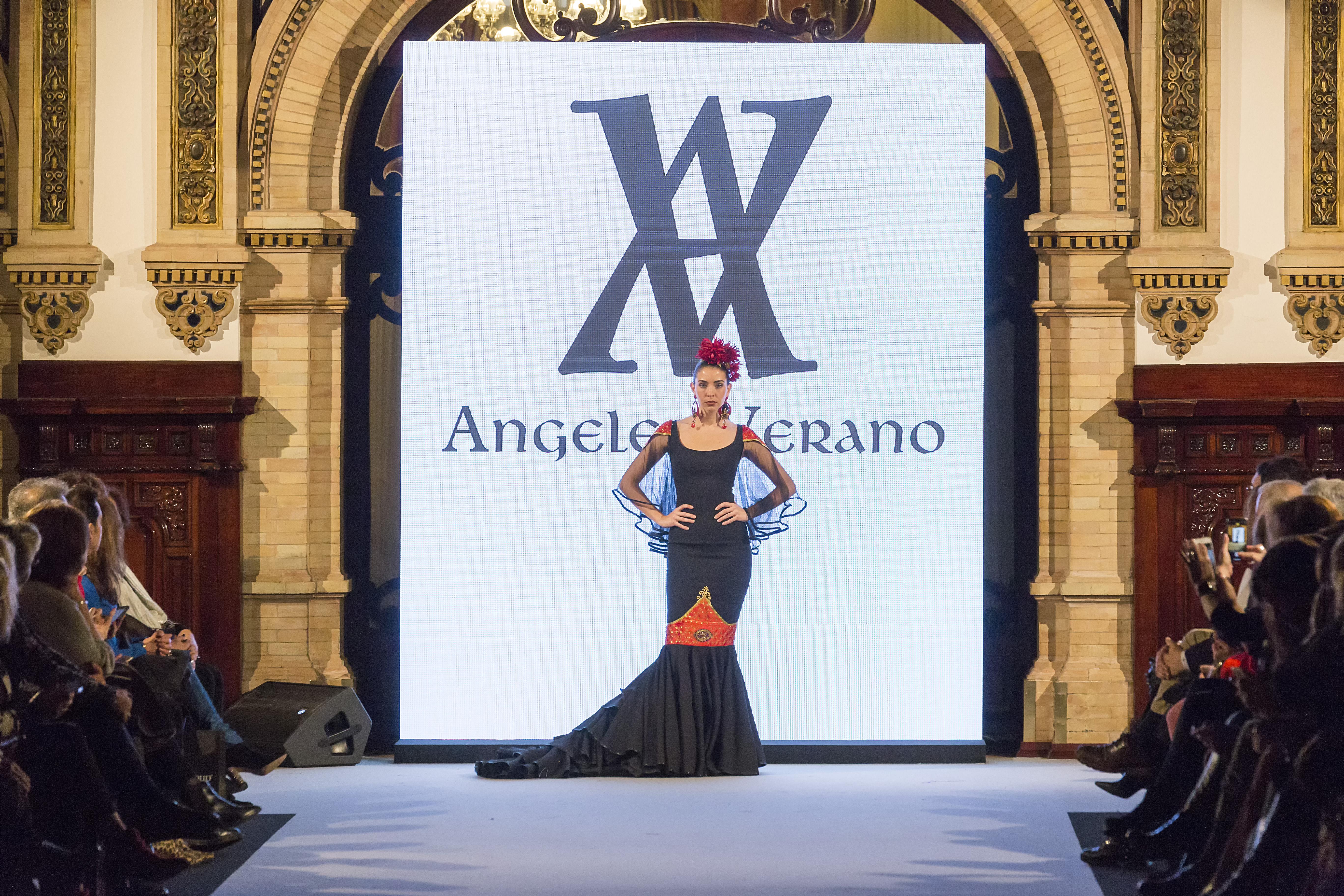 angelesverano-wlf18-vestidonegro-alejandra
