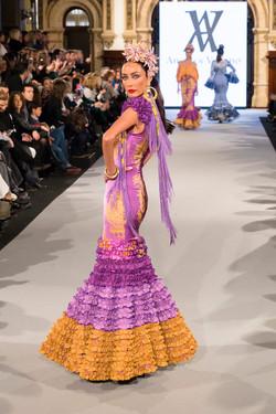 angelesverano-wlf18-vestidomorado-oro