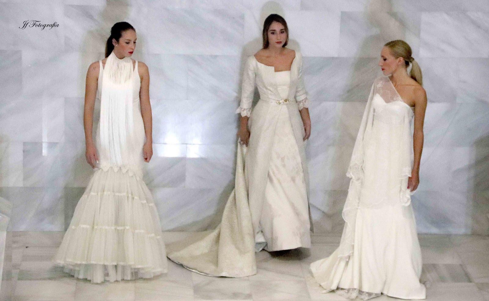 tres novias angeles verano-cadiz