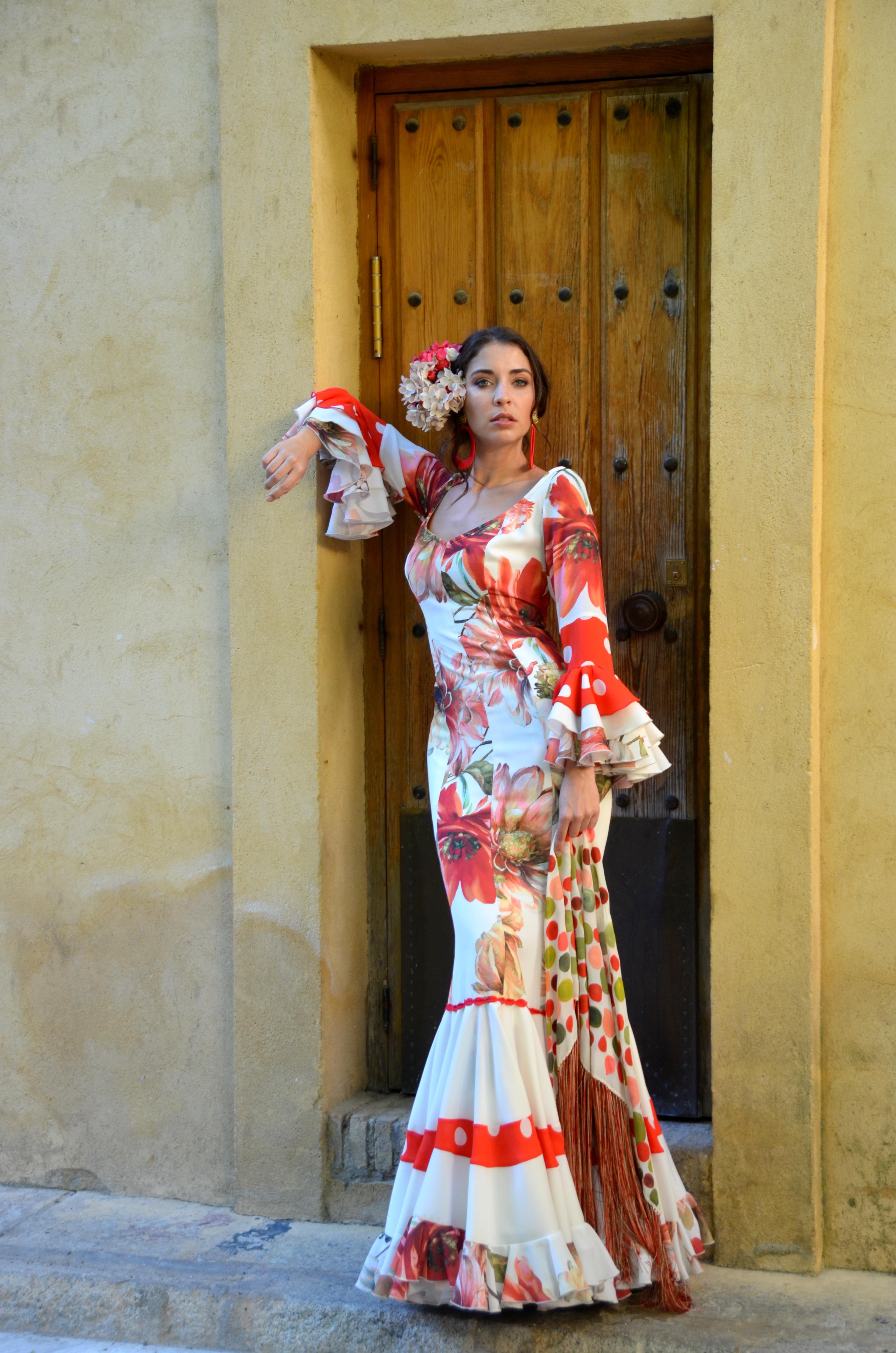angelesverano-ale-flamenca