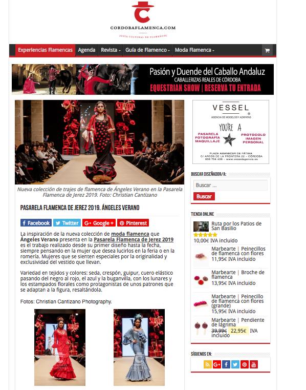 https://cordobaflamenca.com/pasarela-flamenca-jerez-2019/angeles-verano-25-primaveras/