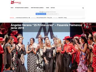 Pasarela Flamenca Jerez 19