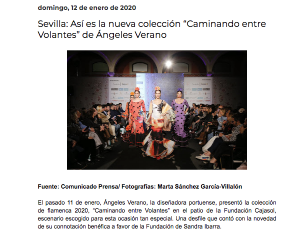urbanitas magazine