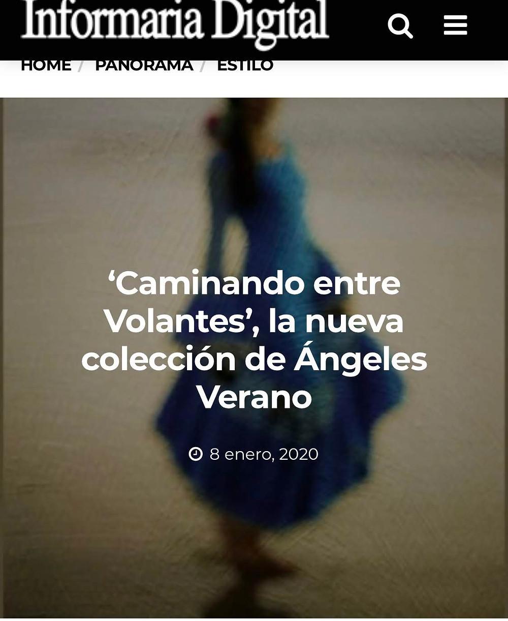 https://www.informaria.com/caminando-entre-volantes-nueva-coleccion-angeles-verano/
