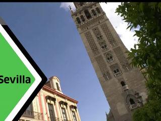 Entrevista en Andalucía Directo