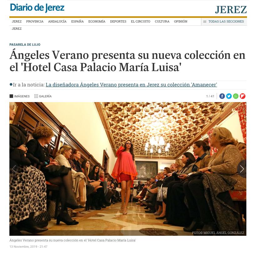 https://www.diariodejerez.es/jerez/Hotel-Palacio-Maria-Angelesverano-Pasarela-moda_3_1409589040.html