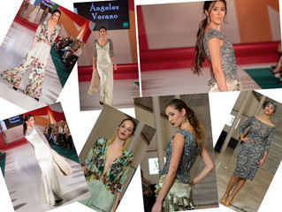 Mixtura Colección Costura para el 2019