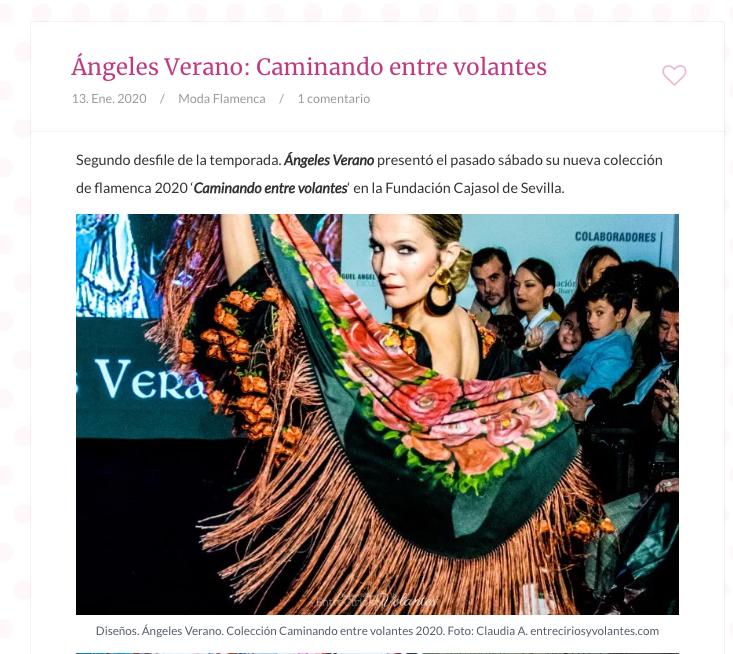 http://entreciriosyvolantes.com/angeles-verano-caminando-entre-volantes/