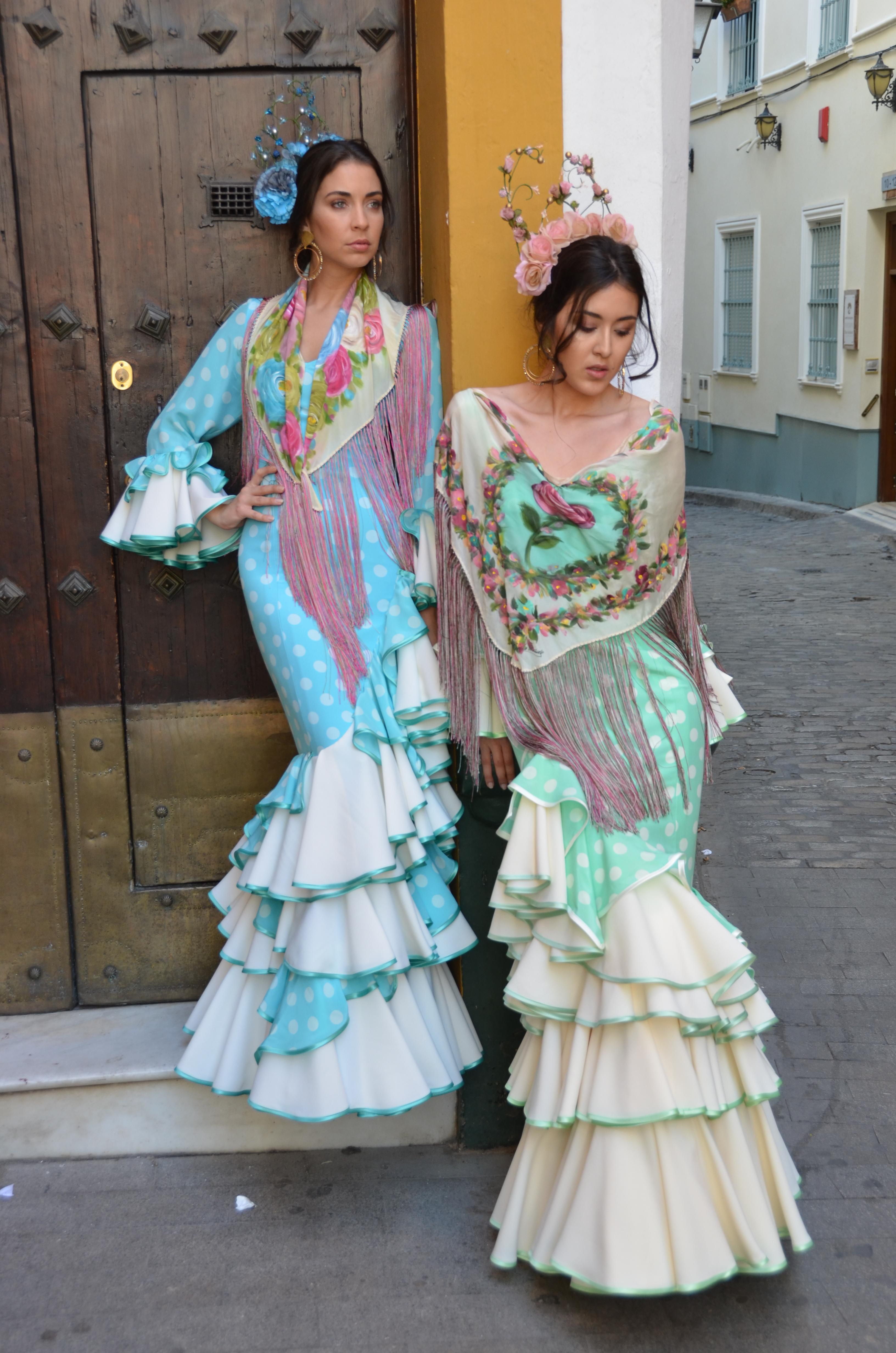 angelesverano-flamencas-aguamarina-turqu