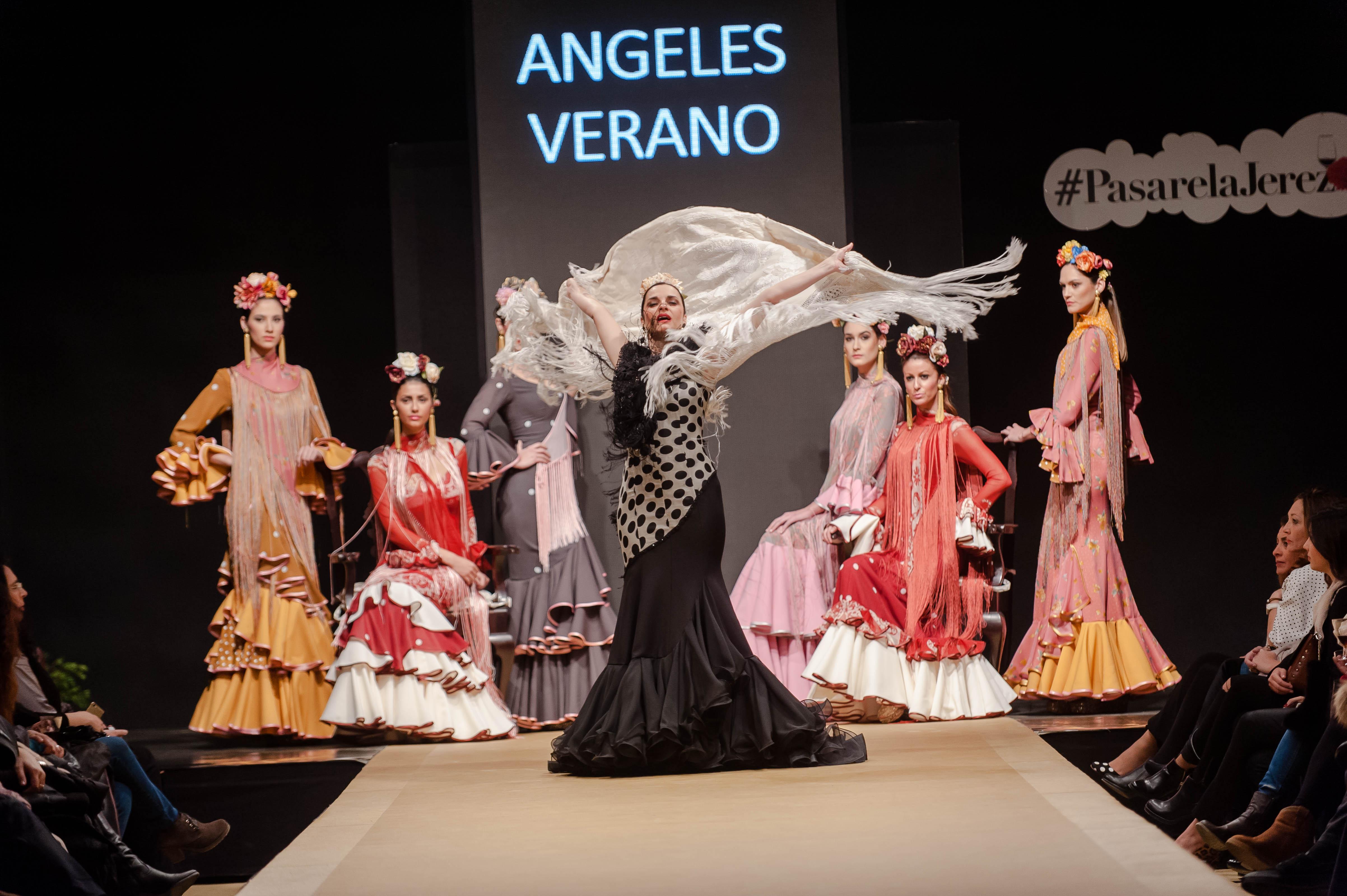 DesfileAngelesVerano_011